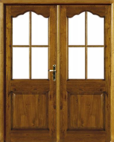 Menuiserie interieure menuiserie jacques colson for Menuiserie interieure porte